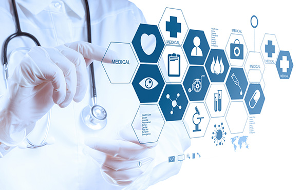 medicina-y-cirugia